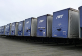 IWT UK and Trailer Services